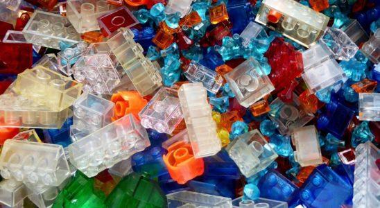 Bioplastique