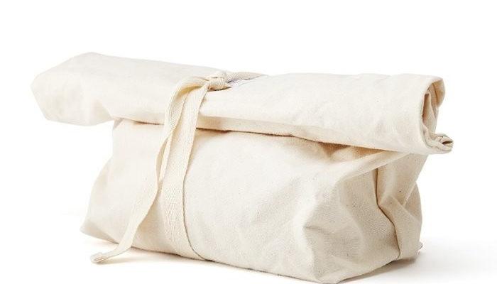 sac à pain écolo
