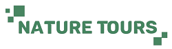Nature Tours – Le blog pour une info plus verte