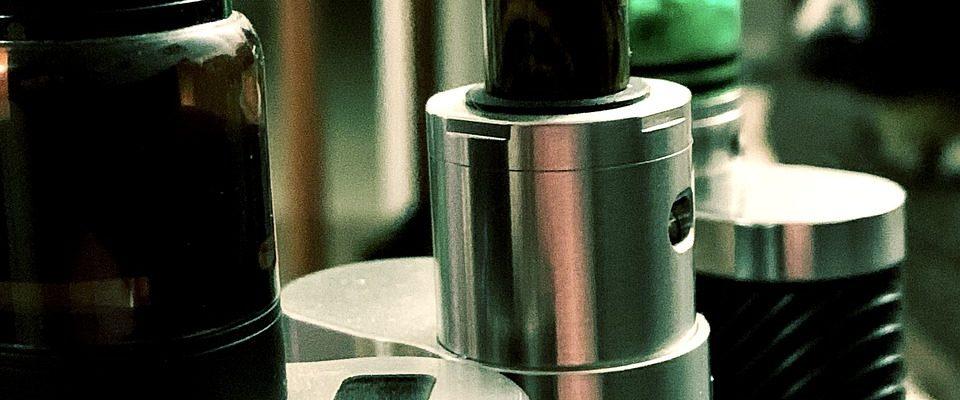 reconnaitre cigarette electronique qualité